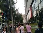 长宁中山公园地铁站愚园路沿街一楼旺铺转让重餐饮执照
