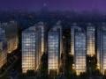 9号线丰台科技园区汉威国际广场精品独栋出租随时看房