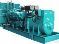 康明斯柴油发电机组,康明斯发电机价格