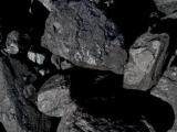 厂家直销批发价出售优质烟煤,煤炭、洗精煤,欢迎来电
