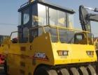 二手20吨22吨26吨压路机,胶轮,铁三轮,双钢轮压路机出售