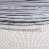 耐高温PVC电子线厂家供应UL1015-22AWG线