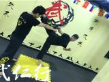 上海武術養生館 武術健身 武術養生培訓