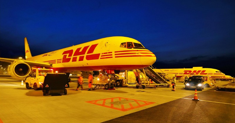 西城区DHL国际快递西城区DHL国际货运咨询电话