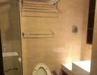长安6号酒店式公寓可短租长租