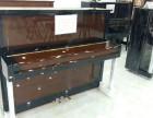 钢琴培训 永欣您身边的音乐老师!