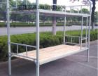 郑州地区规模大的高低床供应商 ——高低床哪里有卖