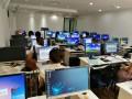 电脑培训 办公软件 加急培训班招生中,一人即开课包学会
