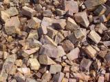 金礦,鉛鋅礦,鐵礦探礦權合作開發或轉讓