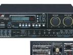 供应天马士DSP-9600KTV音响设备