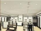 商场及专卖店和连锁加盟店展柜、展柜制作(全国)