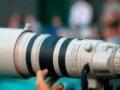 临夏专业上门回收二手单反相机 单反镜头 专业摄像机