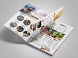 西安宣传册,产品画册,传单,名片,折页,包装设计,广告制作
