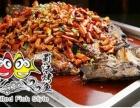 蜀江烤鱼加盟费用/加盟热线