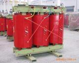 变压器回收公司,上海变压器回收总公司,回收各种型号变压器