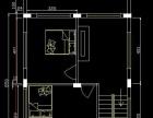 锦绣建筑工程承包专业改造自建房设计定做图纸