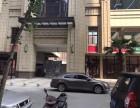 犀浦独栋1楼商铺 小区正门口第2间 开间4米 层高6米带烟道