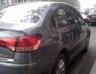 雪铁龙世嘉2011款 世嘉-三厢 1.6 手动 舒适型 车况不错