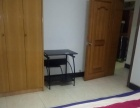 顺庆高坪短租日租无线空调电脑全自动洗衣机可做饭冰箱
