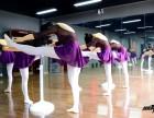 一般舞蹈培训班都有哪几种舞蹈?龙华8090舞蹈学校