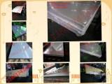 售南昌地区不锈钢材料,316L不锈钢 304(L)不锈钢板