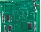 电子智能设备维修维保