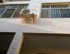 出售杨凌公园新村小区独院自建房4层有房产证土地证公园新村小区公园