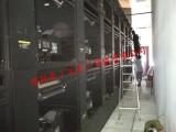 华北 威创 DLP大屏幕维修故障问题分析上门检测修理