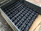 天津直供不锈钢砝码1mg-25kg 铸铁砝码25kg有现货