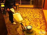 廣州天河區/海珠/番禺/花都/白云/外墻清洗/地毯清洗公司