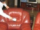 地板保养抛光,家电、沙发、床垫清洗,去甲醛。