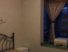 渭滨东高新在水一方高新 5室0厅 精装修公寓