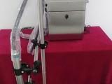 衡阳喷码机标识,鸡蛋喷码机,打码机,激光油墨喷码机维修保养