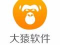 南京哪里有小班教学的Java培训班?