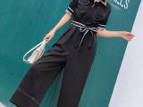 广州奢侈品男女服装厂家一手批发较全货源