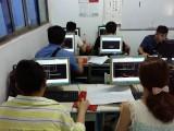 重庆3Dmax CAD PS CDR AI专业设计培