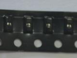 代理热销EMA2012 低功率音频放大器