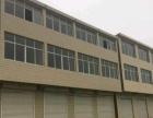 出售泗县丁湖252平米住宅底商23万元
