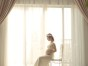 厦门婚纱摄影满足不同客户需求