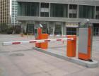 上海奉贤网络布线公司,监控安装布线公司,门禁安装公司