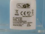 LED塑料 驱动电源外壳 灯具 灯泡 激光打标 打码 1块钱加工