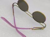 龙岗电镀加工厂专业表面处理眼镜框电镀幻彩色加工