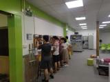 广州电工上岗证怎么考,广州电工证要到那里考,