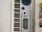 出售永美电子琴