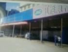 环城南路(幸福里对面) 仓库
