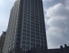中北300平高端商务大厦 政府项目 特价期 欢迎来电