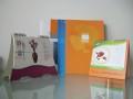 上海台历印刷 挂历印刷 信封信纸印刷 不干胶印刷 上海印刷厂