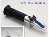 水性洗涤剂浓度检测仪/浓度计HT111ATC