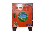 河北低空排放净化器——山东油烟净化器专业供应
