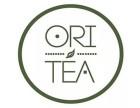 ORITEA朴茶加盟 ORITEA朴茶加盟需要多少钱